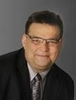 Real Estate Agents: Garry Reimer, Burnaby, BC