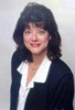 Real Estate Agents: Virginia Mack, Galveston, TX
