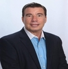 Real Estate Agents: Mike Young, Fort-lauderdale, FL