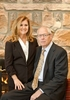 Real Estate Agents: Rhonda and Larry Rosenthal, Ambler, PA
