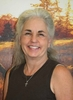 Real Estate Agents: Madonna Wiebold, Pioneer, CA
