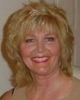 Real Estate Agents: Jean Alicea, West-palm-beach, FL