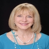 Real Estate Agents: Sharon Matthams, Carmel-by-the-sea, CA