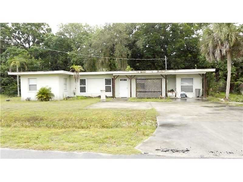 Address Not Disclosed, Nokomis, FL, 34275 -- Homes For Sale