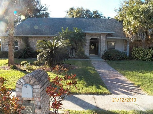 Address Not Disclosed, Merritt Island, FL, 32952 -- Homes For Sale