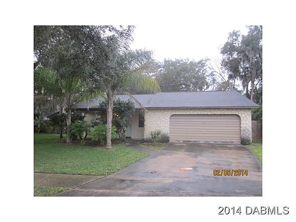 Address Not Disclosed, Ormond Beach, FL, 32174 -- Homes For Sale