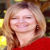 Real Estate Agents: Yvette Sloan, Lake-county, CA