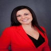 Real Estate Agents: Danielle Branham, Paradise, CA