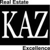 Real Estate Agents: Jim Kaz Kasmirski, Sarasota, FL