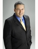 Real Estate Agents: David Ramos, Orlando, FL