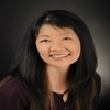 Real Estate Agents: Christy Ito, Santa-clarita, CA