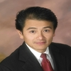 Real Estate Agents: Tom Truong, Quincy, FL