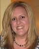 Real Estate Agents: Audra Jancic, Macomb-county, MI