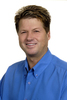 Real Estate Agents: Sean Campbell, Cape-coral, FL