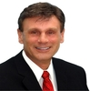 Real Estate Agents: Roger Portaro, Cooper-city, FL