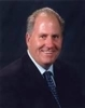 Real Estate Agents: Larry McKenna, Ronkonkoma, NY