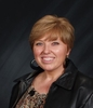 Real Estate Agents: Gina Berry, Knoxville, TN