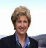 Real Estate Agents: Christine Beard, Burlingame, CA