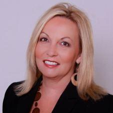 Agent: Donna Cheek, LONDON, KY