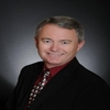 Real Estate Agents: Richard Daskam, Signal-hill, CA