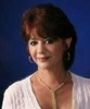 Real Estate Agents: Denise Esposito, Spring-hill, FL