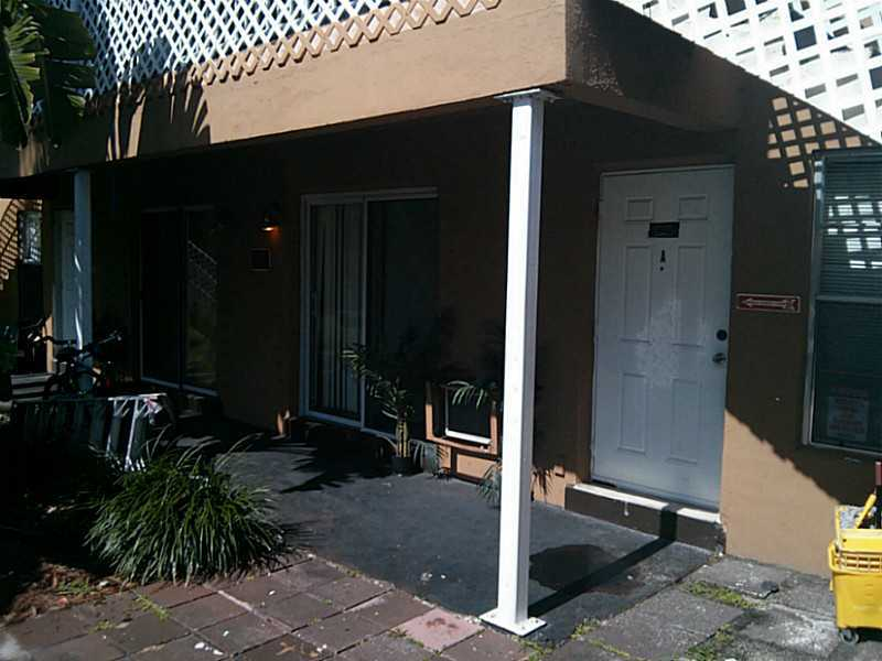 2760 Southwest 2 St, Fort Lauderdale, FL, 33312: Photo 3
