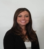 Real Estate Agents: Candace Juarez, Aberdeen, KY