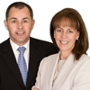 Real Estate Agents: Cassie Hillinger And Bruno..., Arlington-heights, IL