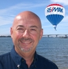 Real Estate Agents: Leonard Carulli, Bradenton, FL