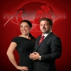 Real Estate Agents: Brian and Lesley Thomas, Oklahoma-city, OK