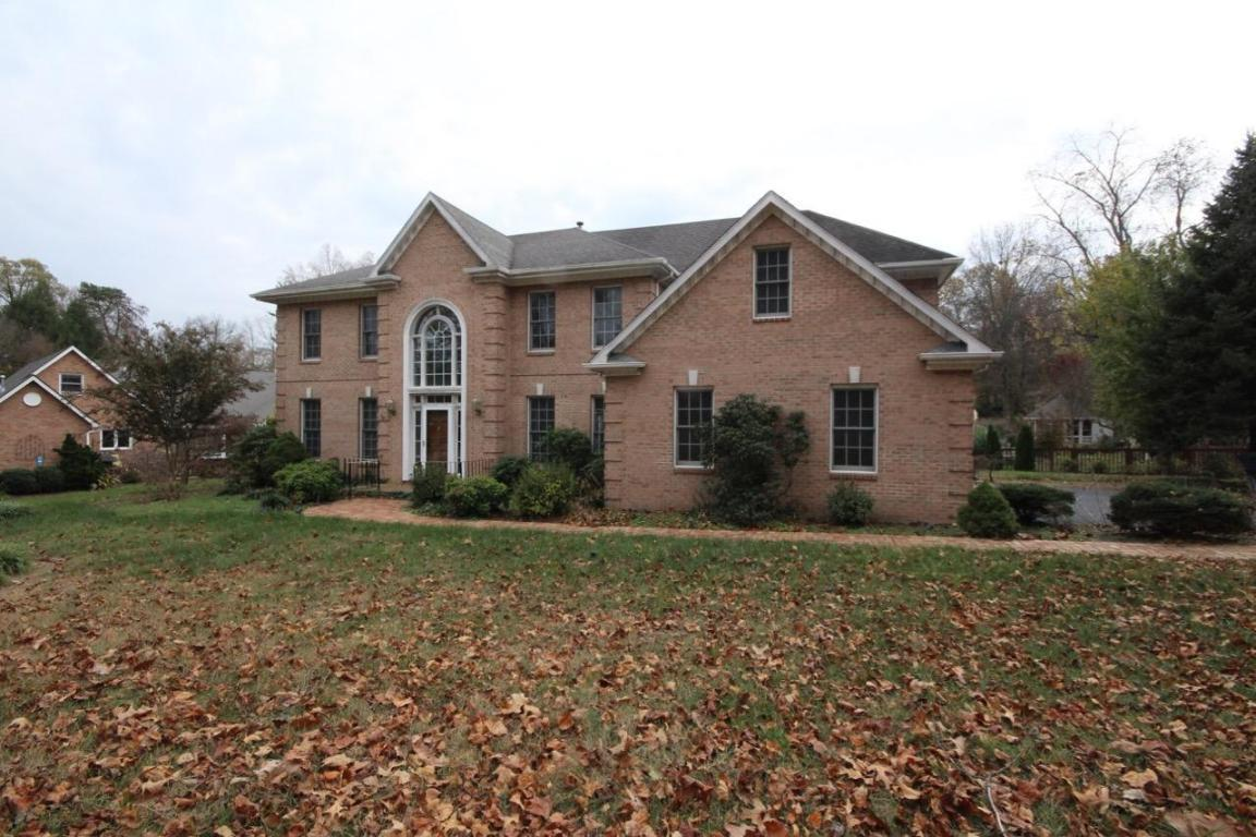 3205 pineland rd roanoke va for sale 349 950 for Home builders roanoke va