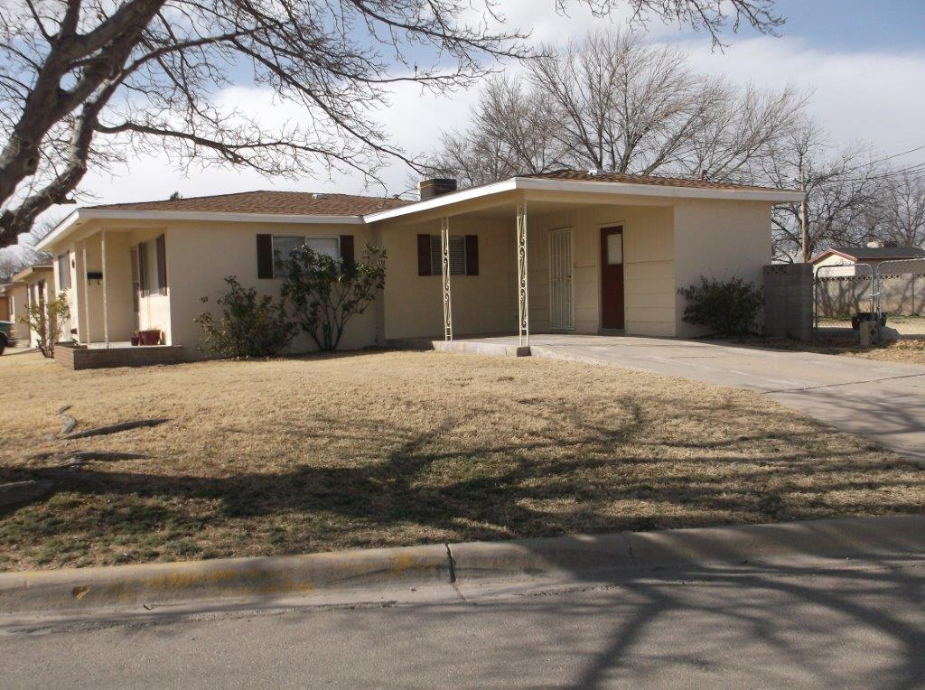 Homes For Rent Near Carlsbad New Mexico