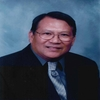 Real Estate Agents: Fred Cabral, Northridge, CA