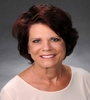 Real Estate Agents: Susan Granger, Cape-coral, FL