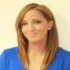 Real Estate Agents: Kiana Charles, Northridge, CA