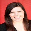 Real Estate Agents: Jen Bood, Campbell-river, BC