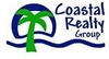 : Coastal Realty Group Carrabelle , Carrabelle, FL