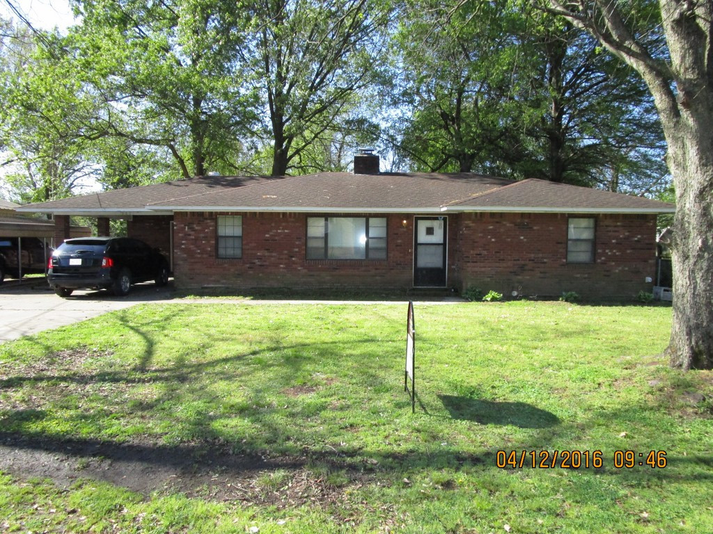 907 E Levesque Wynne Ar For Sale 80 000