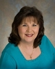 Real Estate Agents: Kathy Flinchum, Destin, FL
