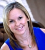 Real Estate Agents: Susan Talarico, Phoenix, AZ
