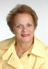 Real Estate Agents: Mary Howard, Port-clinton, OH