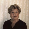 Real Estate Agents: Barbara Gallentine, Anthony, FL