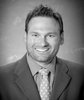 Real Estate Agents: Thad Rich, Saint-paul, MN