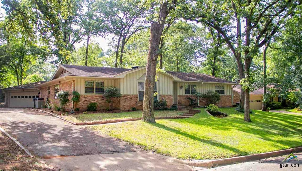 3116 S Cameron Tyler Tx For Sale 199 900