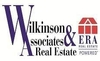 Real Estate Agents: Kha Nguyen, Wilmington, NC