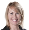 Real Estate Agents: Jolene Langelle, Wetaskiwin, AB
