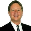 Real Estate Agents: Doug Atkins, Seminole-county, FL