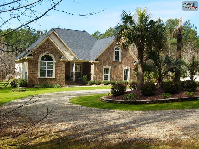 Address Not Disclosed, Lugoff, SC, 29078 -- Homes For Sale
