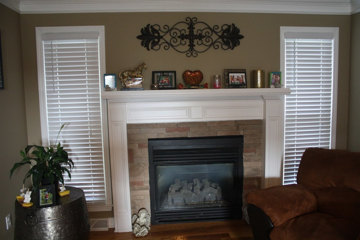 1941 Lakewood Drive, Elizabethtown, KY, 42701: Photo 9