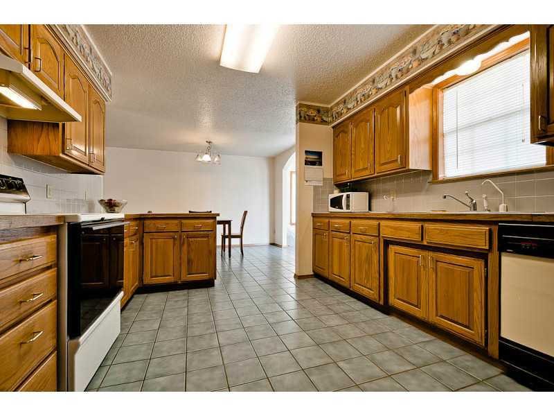 905 West Geneva St, Rogers, AR, 72758 -- Homes For Sale